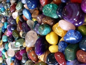 bp2_gemstones